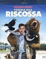 Puzzole Alla Riscossa [Italian Edition]
