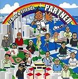 PARTNER 画像