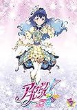 アイカツフレンズ!  7 [DVD]