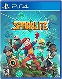Sparklite (輸入版:北米) - PS4