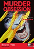 Murder Obsession [DVD] [Import]