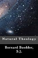 Natural Theology [並行輸入品]