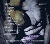 .5:ザ・グレイ・チャプター(2CDスペシャル・エディション) 画像