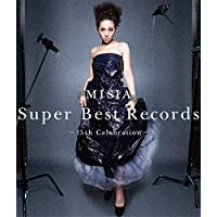Super Best Records -15th Celebration-