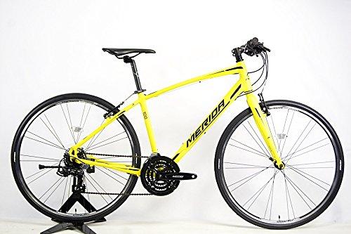 MERIDA(メリダ) CROSSWAY 100-R(クロスウェイ 100-R) クロスバイク 2017年 46サイズ