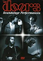 Soundstage Performances / [DVD]