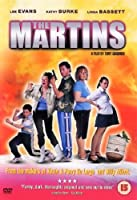 The Martins [DVD]