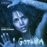 Ost: Gothika