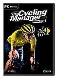Pro Cycling Manager 2016 [オンラインコード]