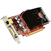 VisionTek Radeon HD 4650( 900275)