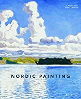 Nordic Painting: The Rise of Modernity