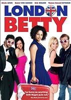 London Betty [DVD] [Import]