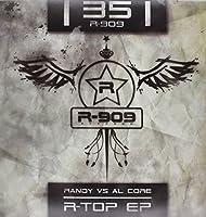 R-Top Ep [Analog]