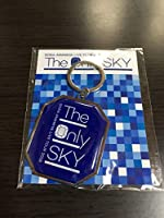 trysail 雨宮天 The Only SKY ツアーキーホルダー