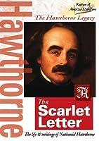 Hawthorne Legacy: The Scarlet Letter [DVD] [Import]