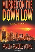 Murder on the Down Low (Vernetta Henderson Series)