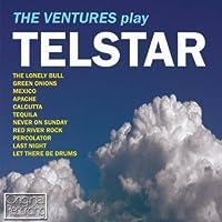 Ventures Play Telstar