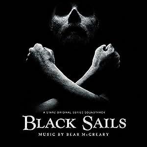 Ost: Black Sales