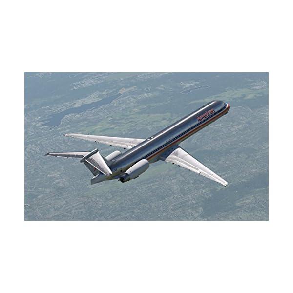 ズー フライトシミュレータ Xプレイン11 日...の紹介画像6