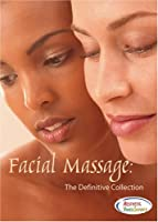 Facial Massage: The Definitive Collection【DVD】 [並行輸入品]