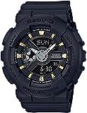 [カシオ]CASIO 腕時計 BABY-G BA-110GA-1AJF レディース