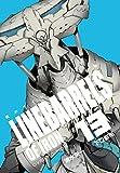 鉄のラインバレル 完全版 (13) (ヒーローズコミックス)