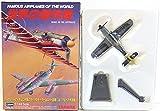 タカラ [4] TMW 1/144 世界の傑作機 第1弾 Fw190 D-9 JG26 イエローテール 単品