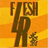 意識の新大陸 FLRESH(フレッシュ) 画像