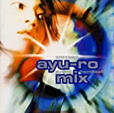 Fly high (Euro-Power Mix)