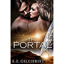 The Portal (Legends of the Seven Galaxies)