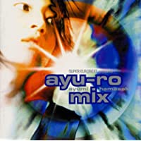 End roll (ayu-ro Extended Mix)