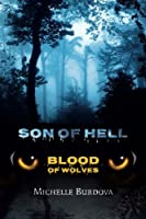 Blood of Wolves (Son of Hell)