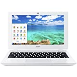 Acer Chromebook 11 2GB 16GBCB3-111-C670 【並行輸入品】