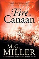 A Fire in Canaan