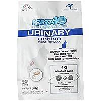 フォルツァディエチ(FORZA10) 療法食 ウリナリー アクティブ 454g