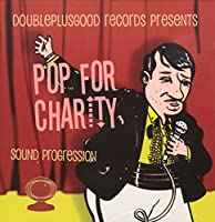 Pop for Charity