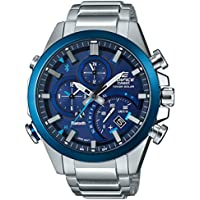 [カシオ]CASIO 腕時計 エディフィス スマートフォンリンク EQB-501DB-2AJF メンズ