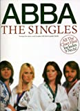 ABBA: The Singles (Artist Songbook)