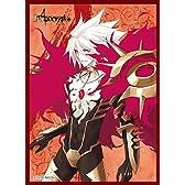 きゃらスリーブコレクション マットシリーズ 「Fate/Apocrypha」 赤のランサー (No.MT101)