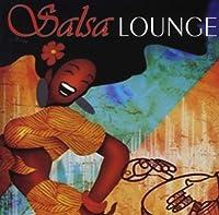Salsa Lounge