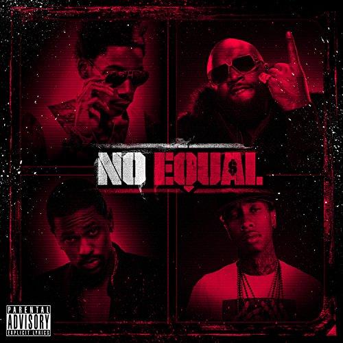 No Equal