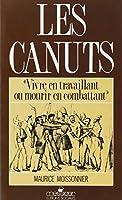 Canuts