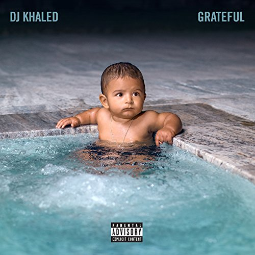 Grateful [Analog]