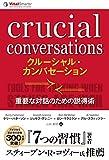 交渉術、交渉の話し方