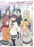 桜Trick 4[DVD]