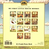 Prairie Day (Little House Picture Book) 画像