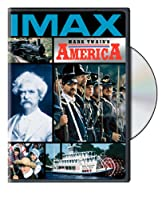 Mark Twain's America [DVD] [Import]