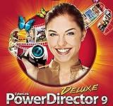 PowerDirector9 Deluxe