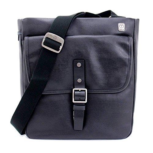 (トゥミ)TUMIトゥミ バッグ ショルダーバッグ 斜め掛け メッセンジャーバッグ T-TECH ツミ TUMI-054101D  [並行輸入品]