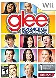 Karaoke Revolution Glee (SW Only)